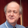 Avatar Michel Bernier