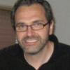 Avatar David Vidal